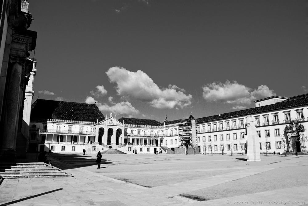 CoimbraUniversity.jpg