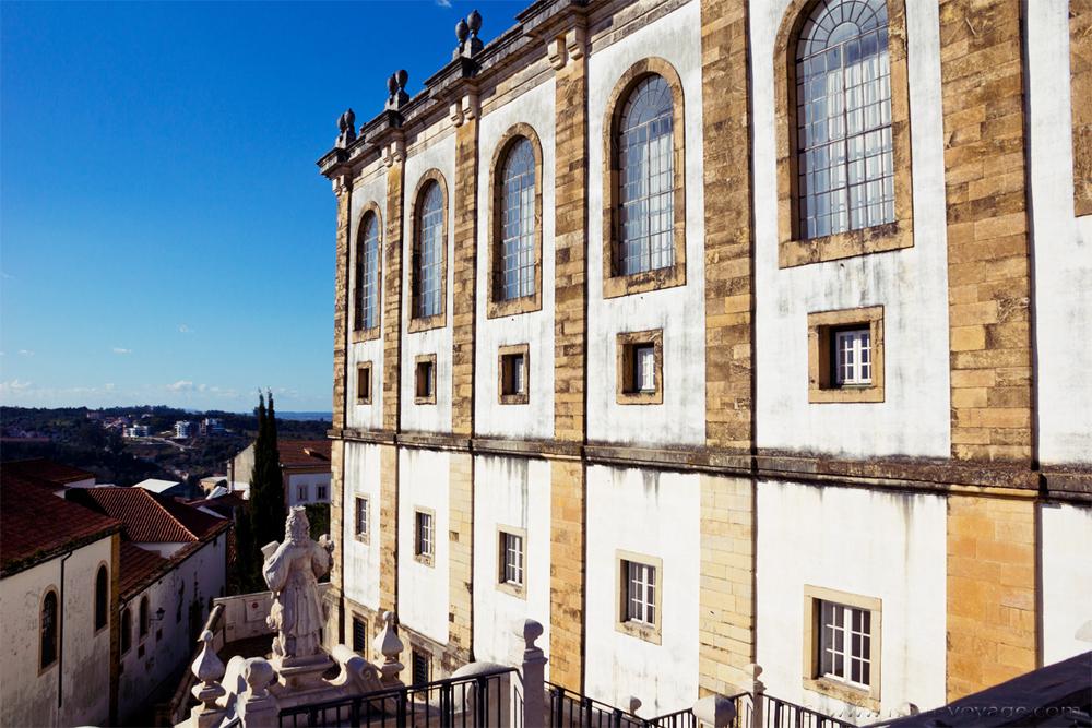 CoimbraUniSide.jpg