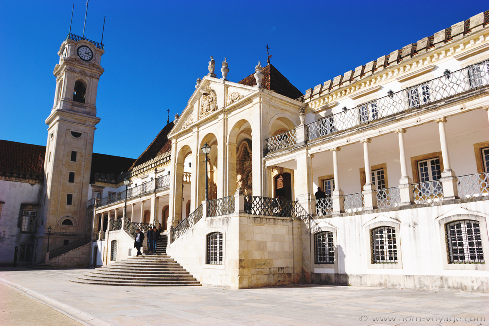 CoimbraUniCabra.jpg