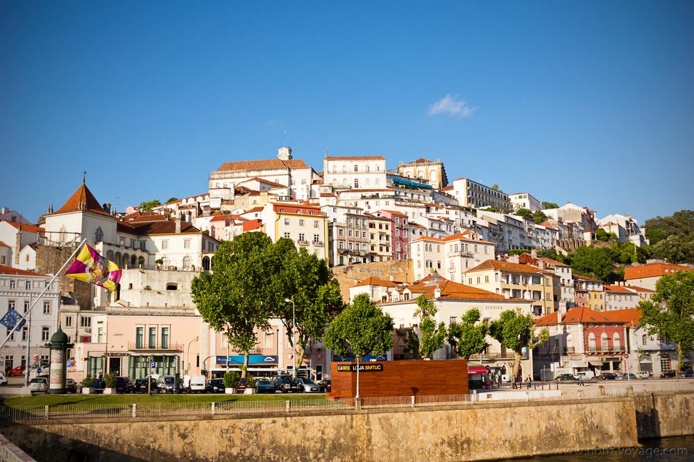 CoimbraCityscape.jpg