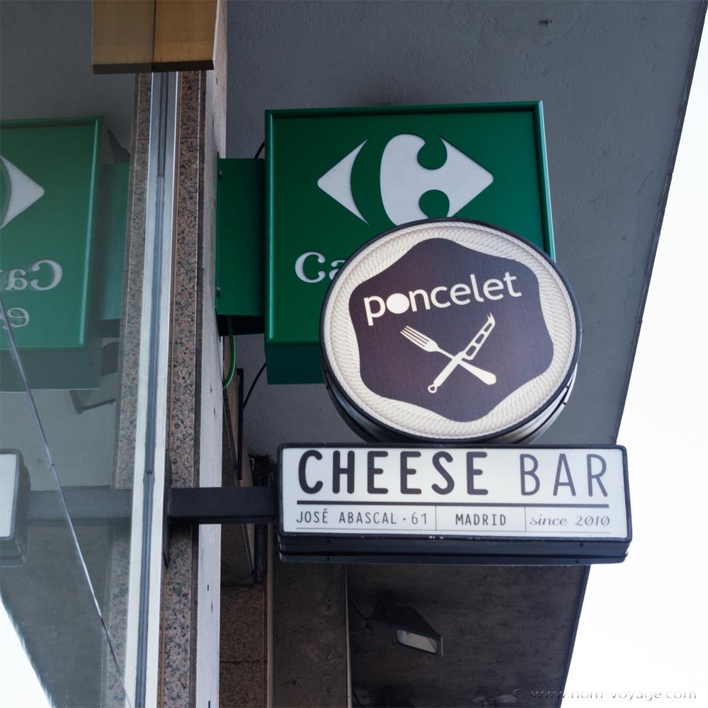 CheeseBar36.jpg
