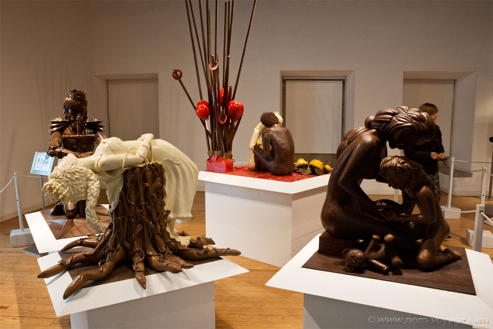 ChocolateSculptures1.jpg