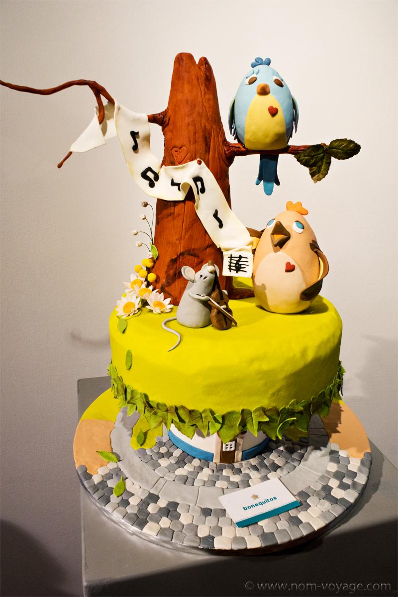 CakeSculptures2.jpg