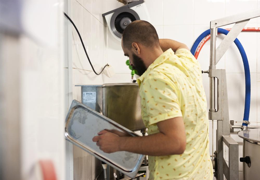 Brewery8.jpg