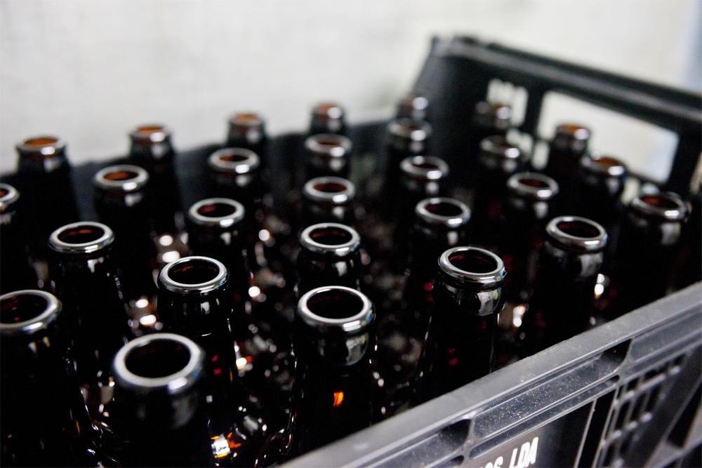 Brewery15.jpg