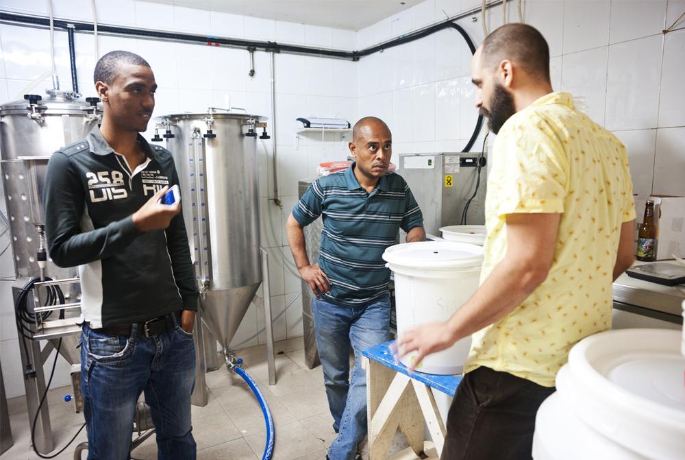 Brewery22.jpg