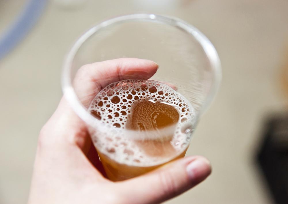 Brewery24.jpg