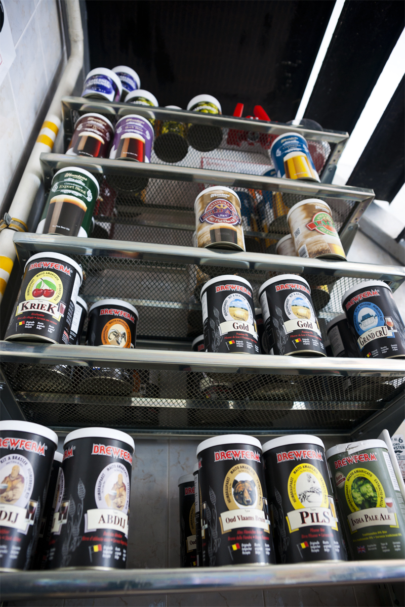Brewery35.jpg
