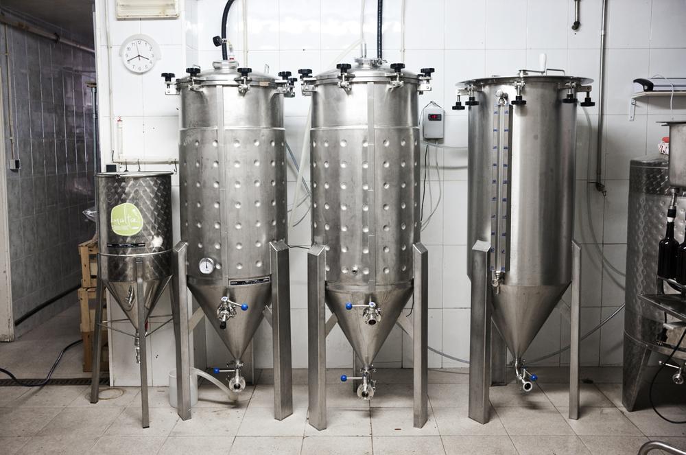 Brewery42.jpg