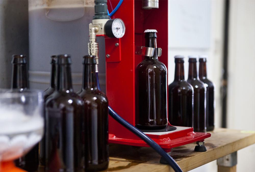 Brewery45.jpg