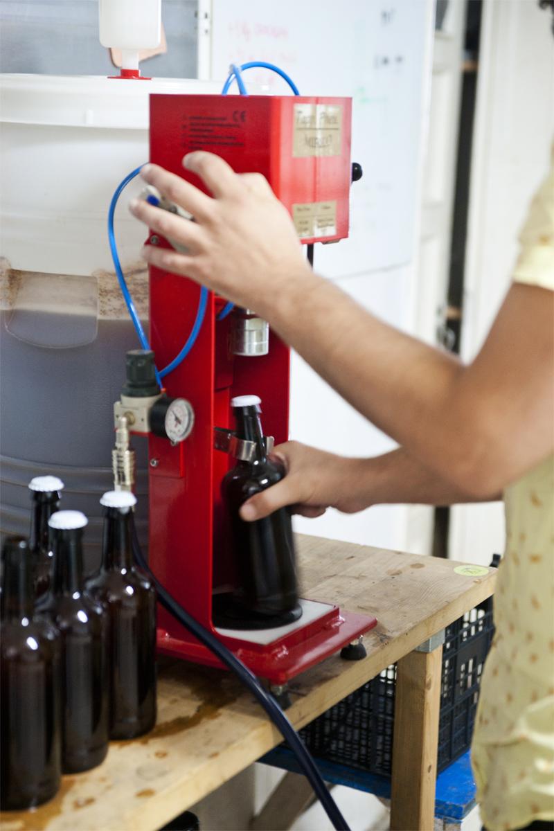 Brewery46.jpg