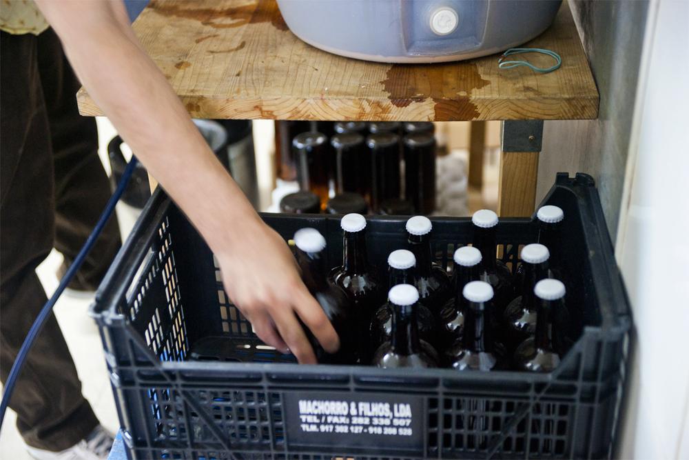 Brewery47.jpg