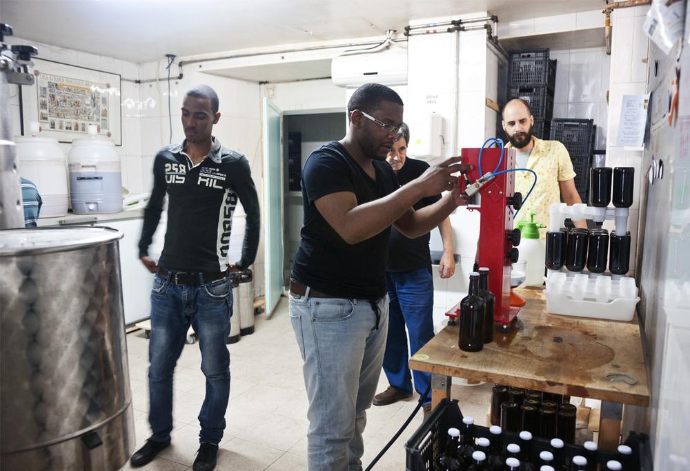 Brewery51.jpg