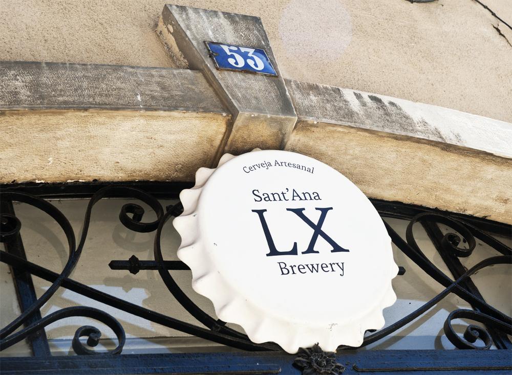 BrewerySign.jpg