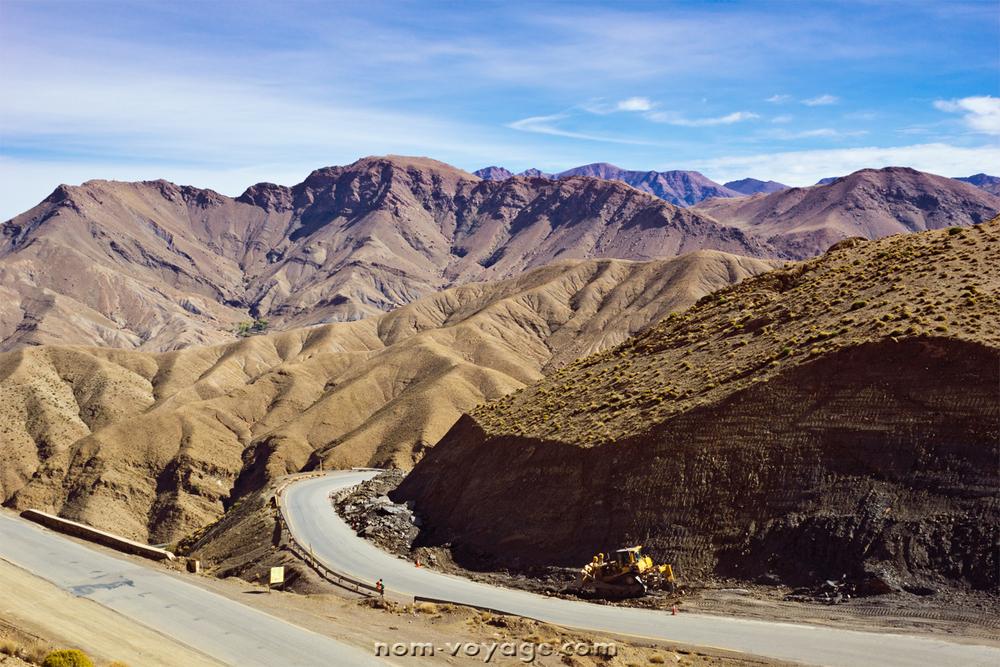 DesertTour4.jpg