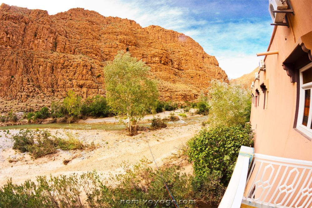 DesertTour18.jpg