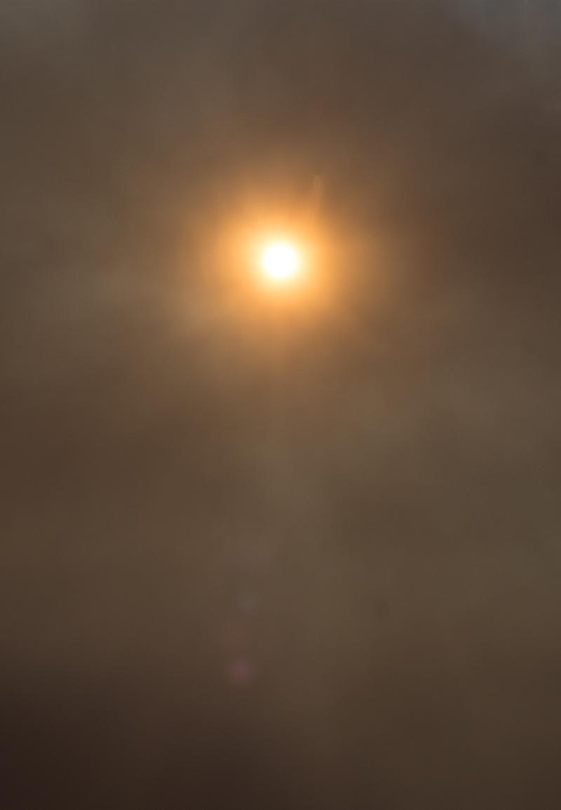 2nd Fire Sun.jpg