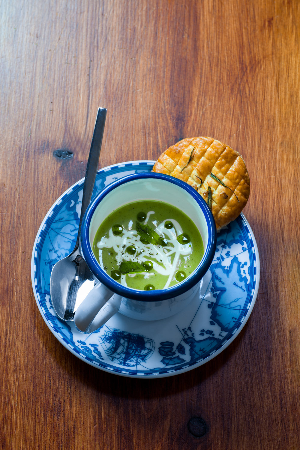 Chilled Courgette Soup.jpg