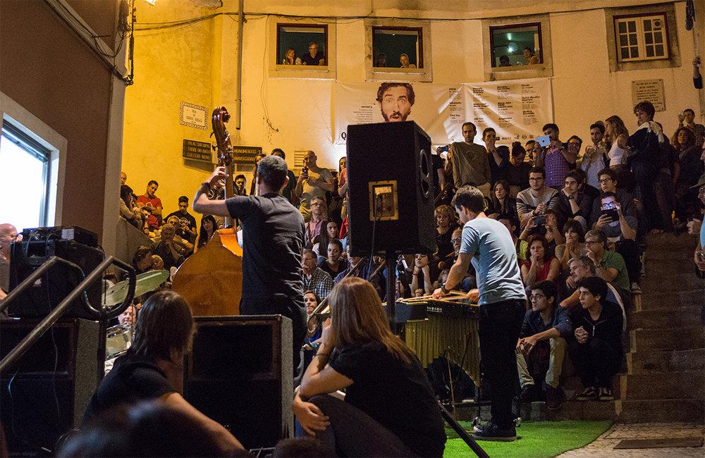 Quebra Jazz 14.jpg