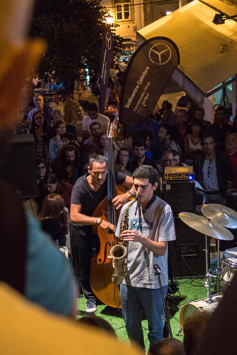 Quebra Jazz 3.jpg