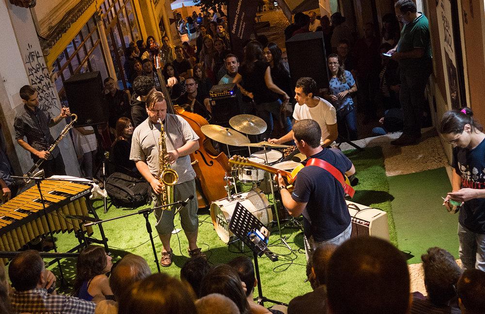 Quebra Jazz 8.jpg