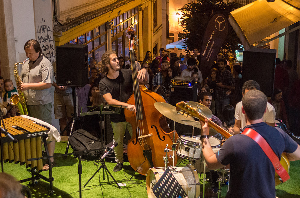 Quebra Jazz 11.jpg
