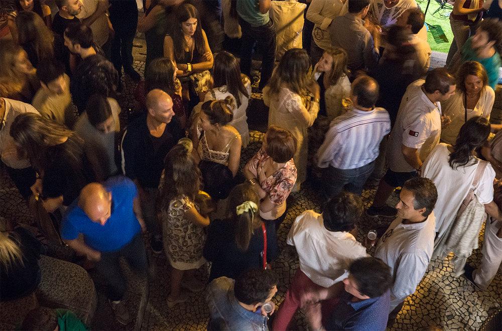 Quebra Jazz 12.jpg