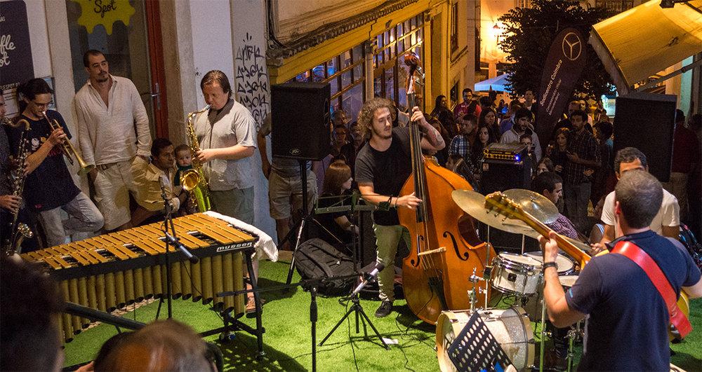 Quebra Jazz 15.jpg
