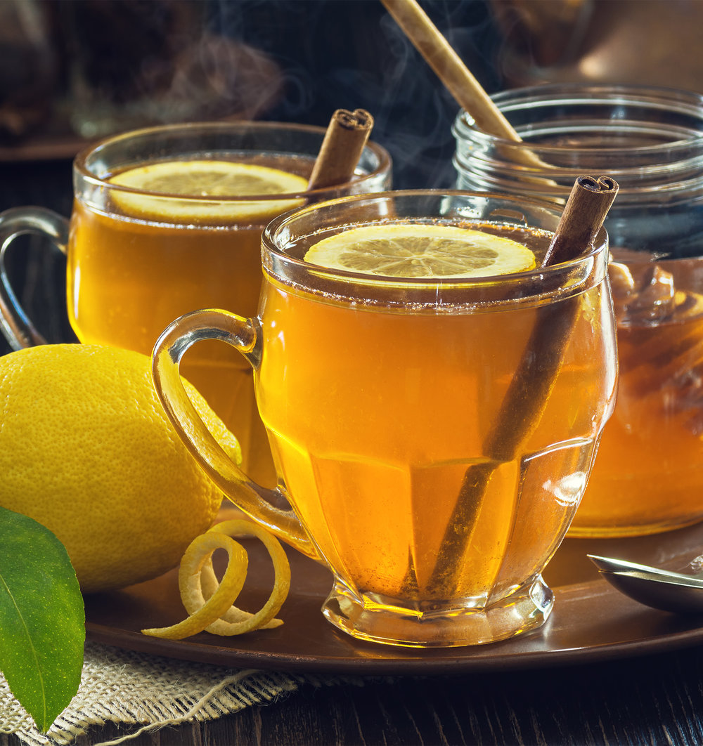 Hot Lemon Tea 4.jpg