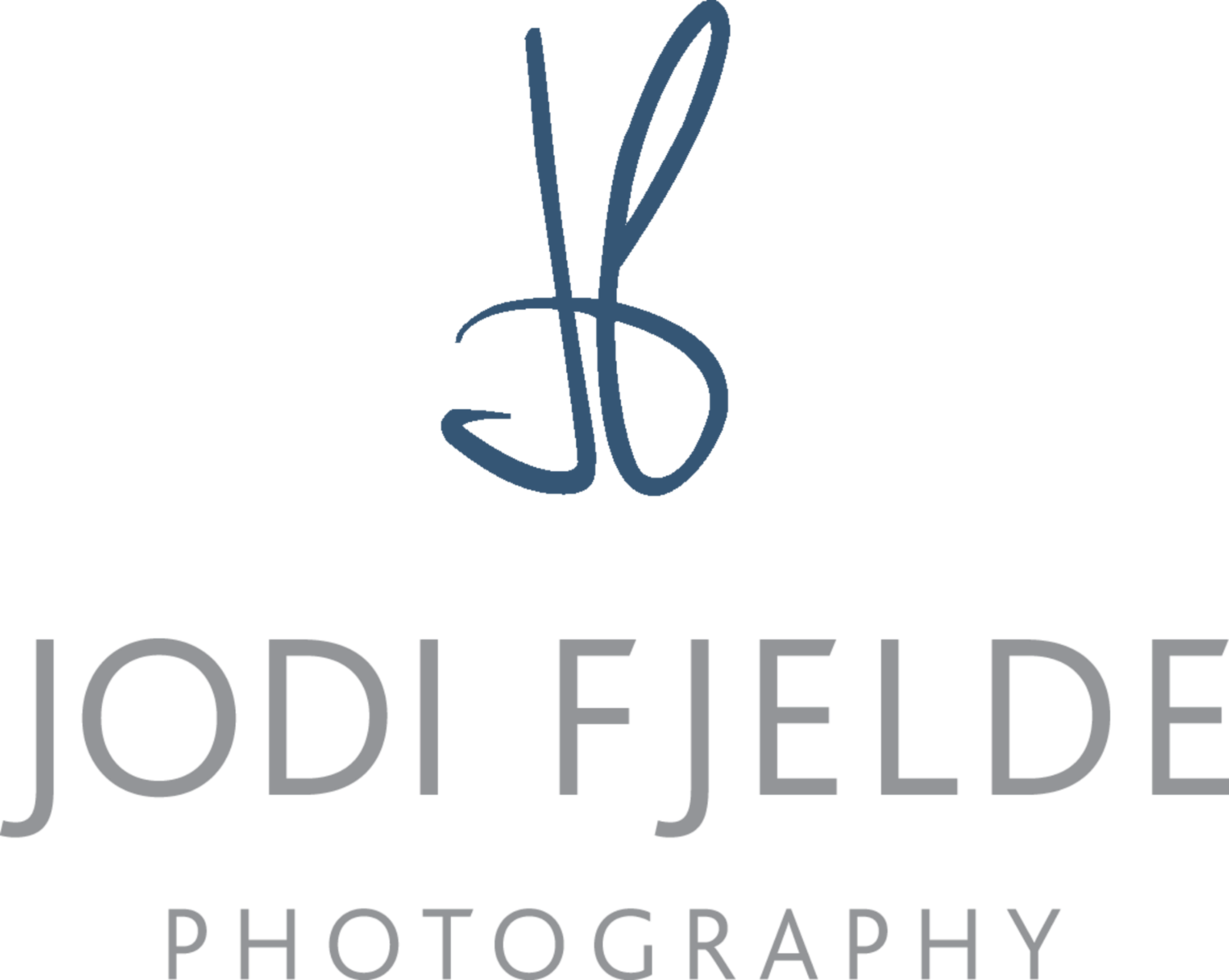 Jodi Fjelde Photography