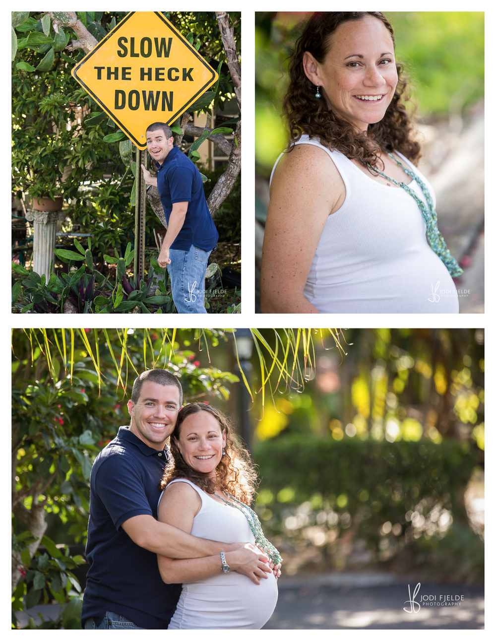 Boynton_Beach_lifestyle_maternity_photography_baby_girl_PARLAMENTO_jodi_Fjelde_photography_2.jpg