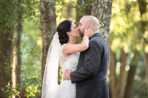 HIGHLAND MANOR WEDDING |  JACKIE & TIM