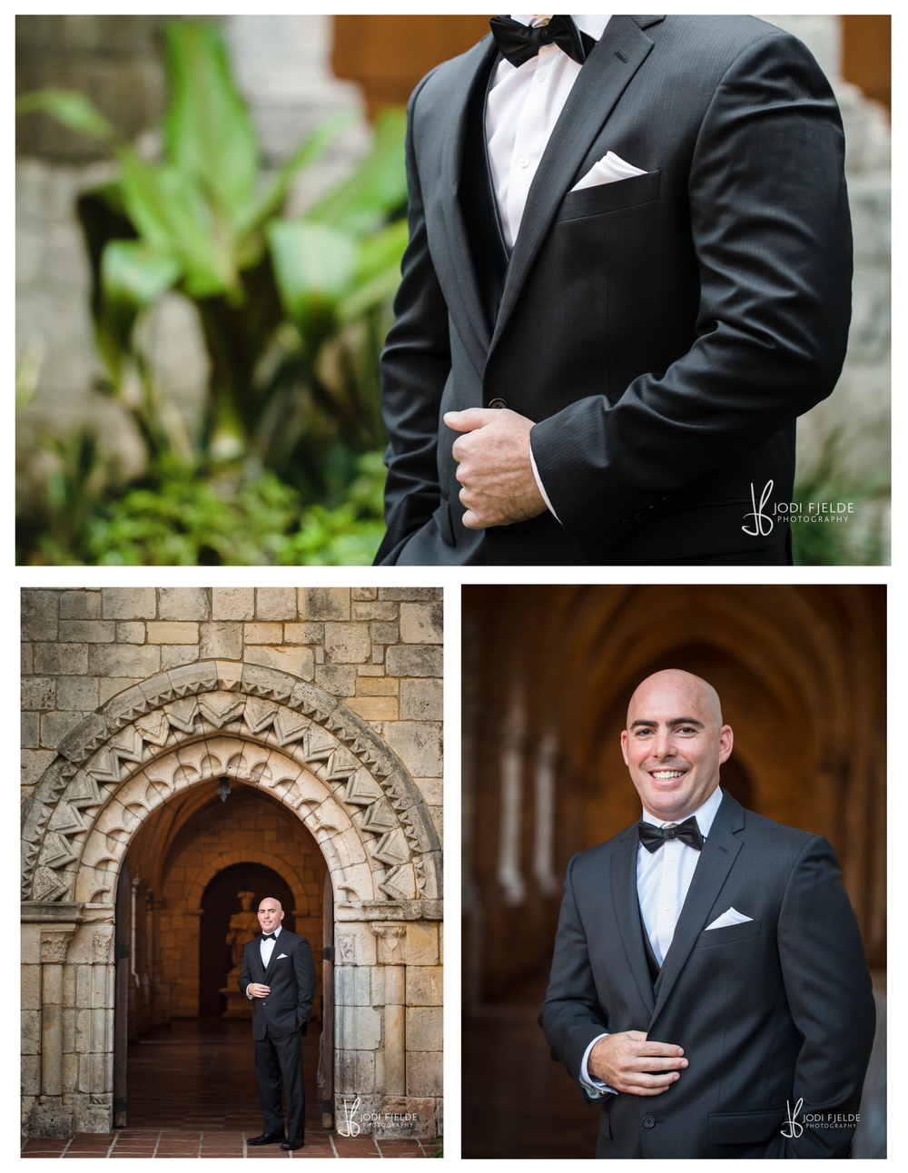 Ancient_Spanish_Monastery_Miami_Florida_wedding_Gio_Iggy_Jodi_Fjelde_Photography_6.jpg
