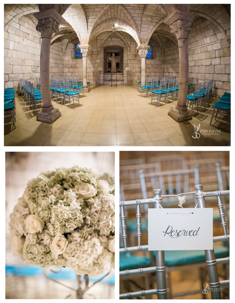 Ancient_Spanish_Monastery_Miami_Florida_wedding_Gio_Iggy_Jodi_Fjelde_Photography_7.jpg