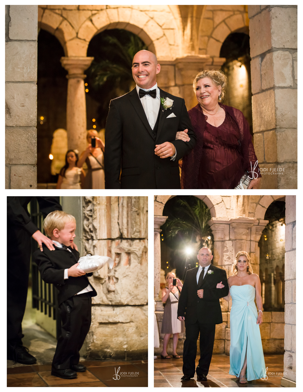 Ancient_Spanish_Monastery_Miami_Florida_wedding_Gio_Iggy_Jodi_Fjelde_Photography_8.jpg