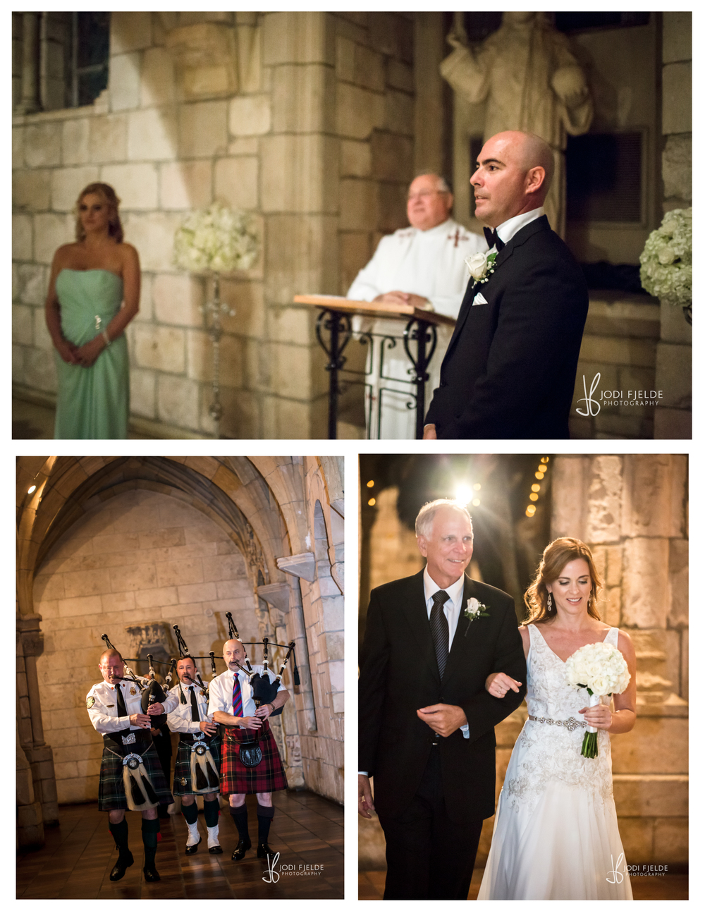 Ancient_Spanish_Monastery_Miami_Florida_wedding_Gio_Iggy_Jodi_Fjelde_Photography_9.jpg