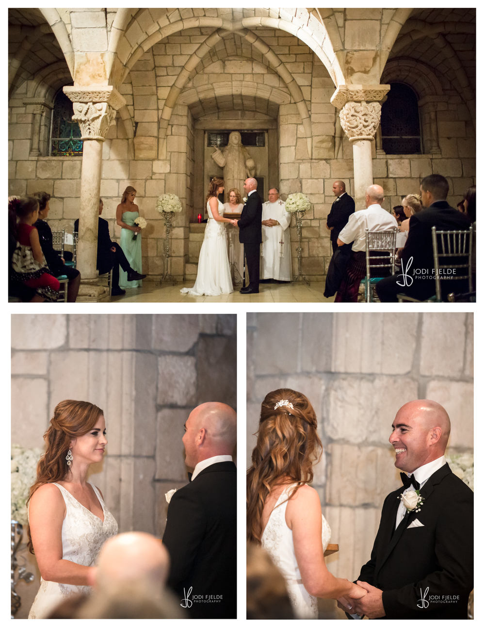 Ancient_Spanish_Monastery_Miami_Florida_wedding_Gio_Iggy_Jodi_Fjelde_Photography_10.jpg