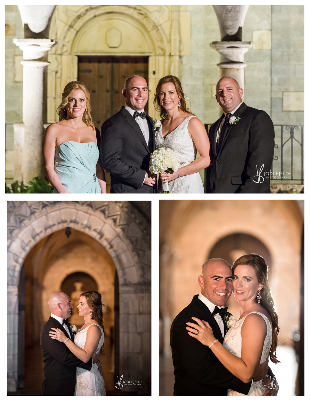 Ancient_Spanish_Monastery_Miami_Florida_wedding_Gio_Iggy_Jodi_Fjelde_Photography_12.jpg