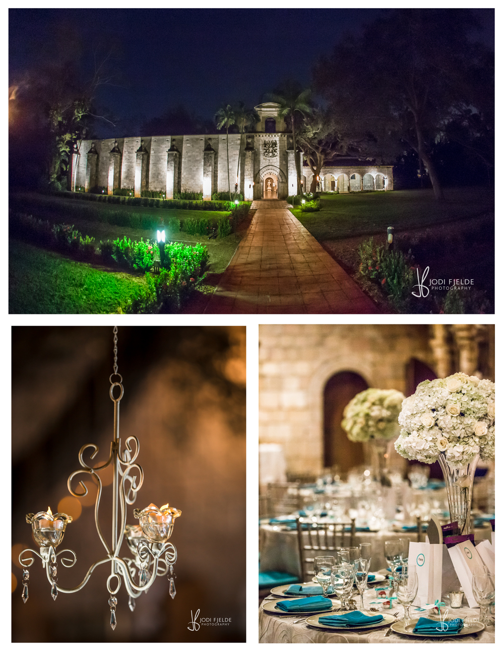 Ancient_Spanish_Monastery_Miami_Florida_wedding_Gio_Iggy_Jodi_Fjelde_Photography_14.jpg