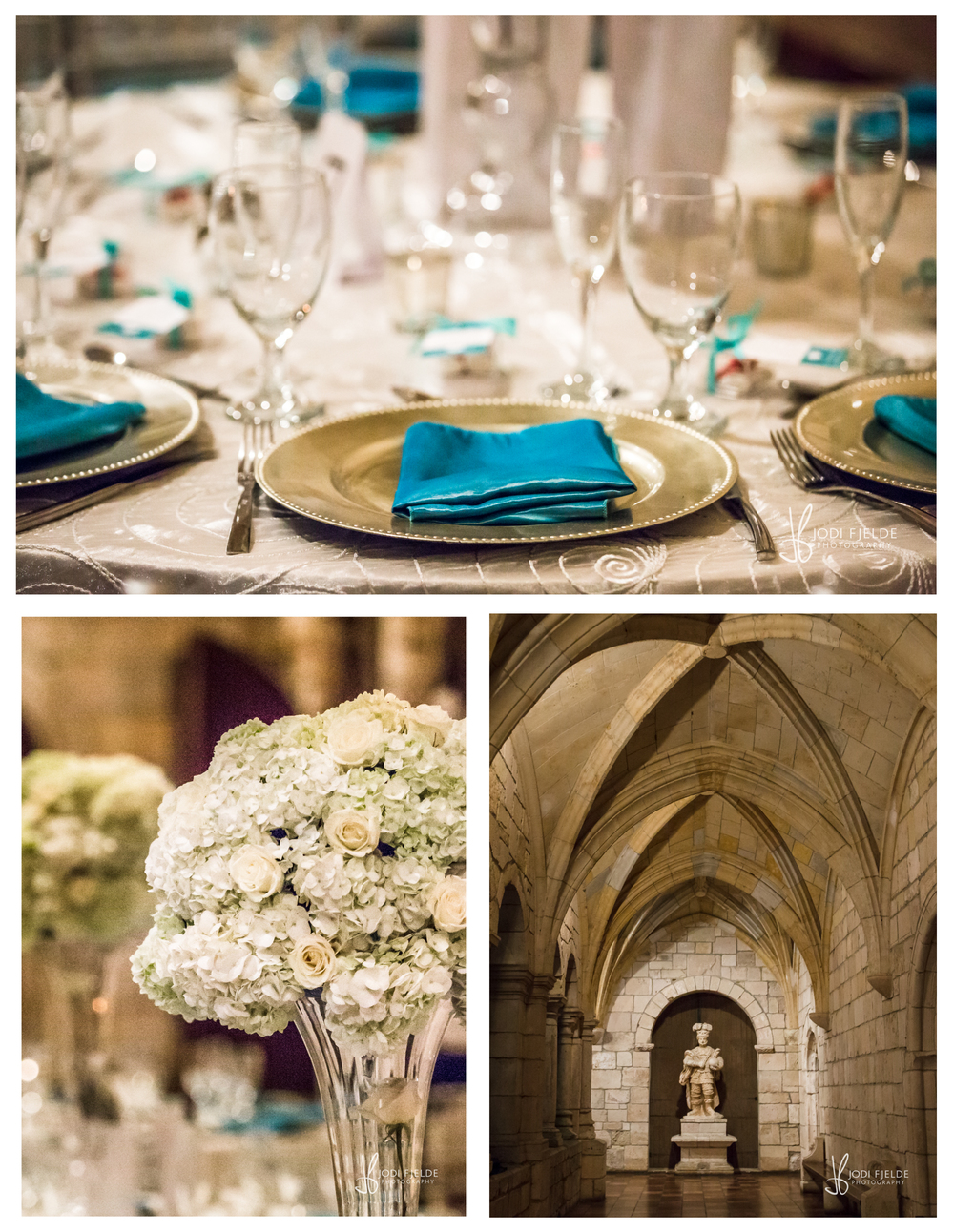 Ancient_Spanish_Monastery_Miami_Florida_wedding_Gio_Iggy_Jodi_Fjelde_Photography_15.jpg