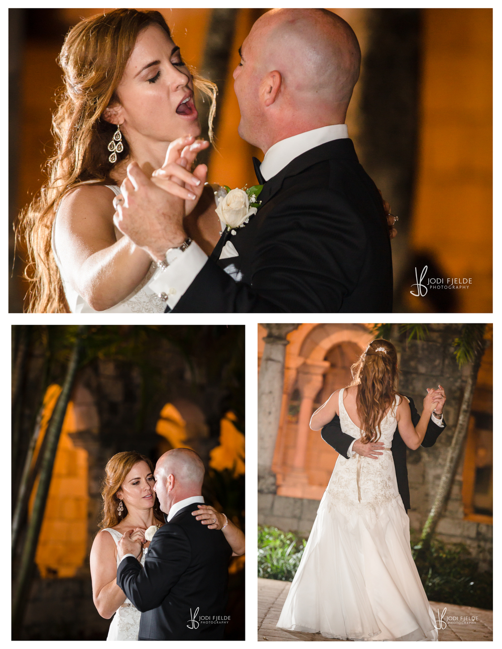 Ancient_Spanish_Monastery_Miami_Florida_wedding_Gio_Iggy_Jodi_Fjelde_Photography_16.jpg