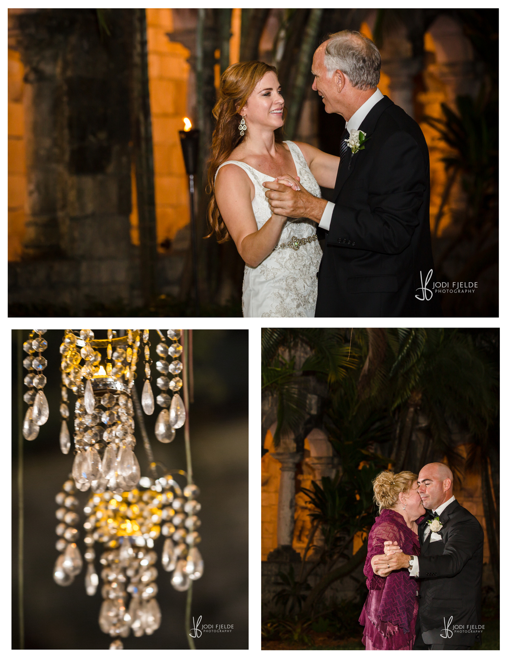 Ancient_Spanish_Monastery_Miami_Florida_wedding_Gio_Iggy_Jodi_Fjelde_Photography_17.jpg