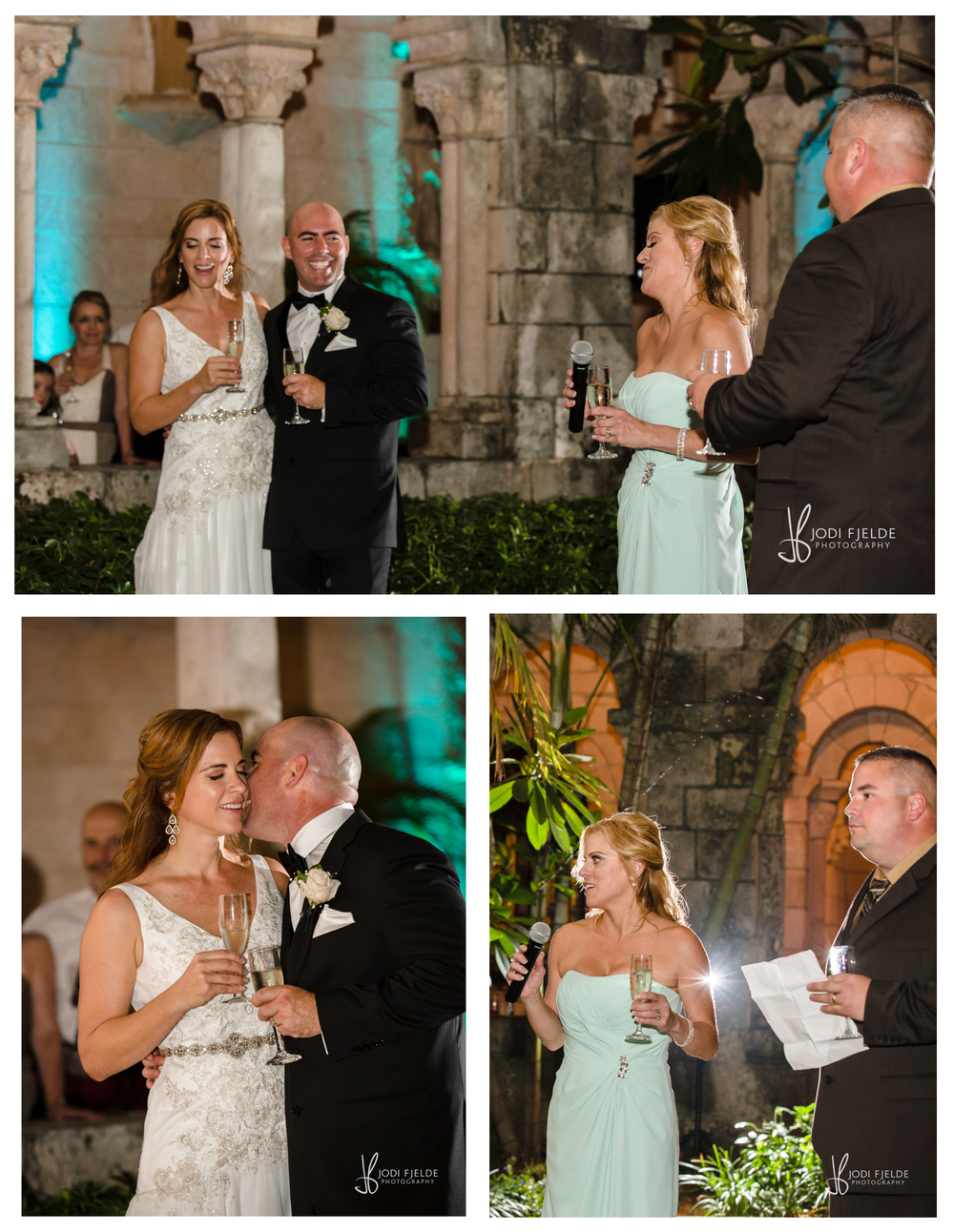 Ancient_Spanish_Monastery_Miami_Florida_wedding_Gio_Iggy_Jodi_Fjelde_Photography_18.jpg