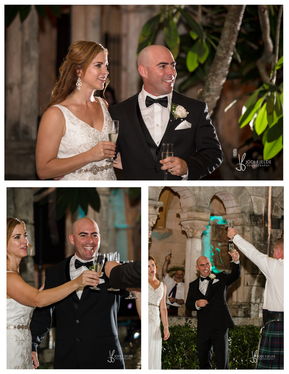 Ancient_Spanish_Monastery_Miami_Florida_wedding_Gio_Iggy_Jodi_Fjelde_Photography_19.jpg