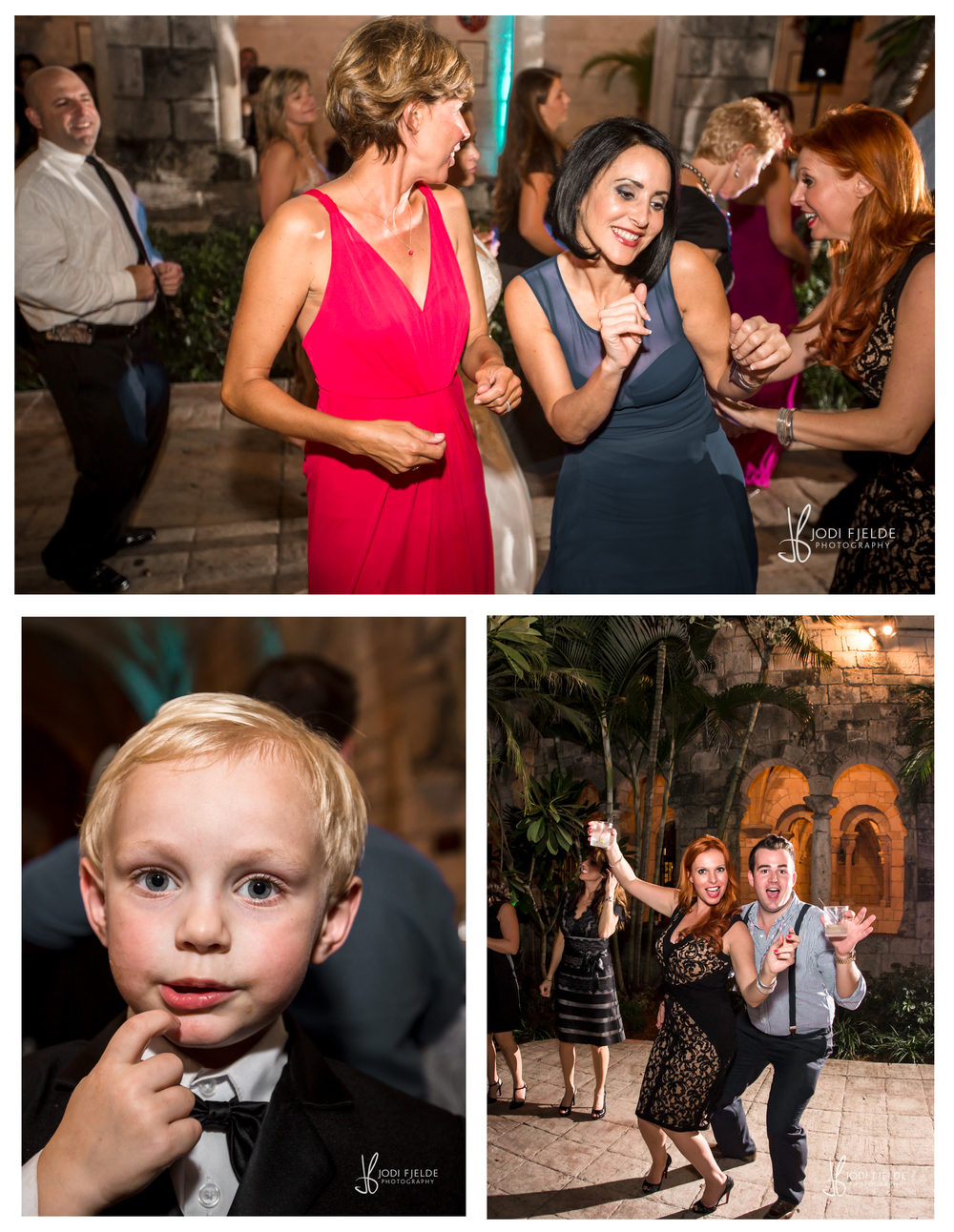 Ancient_Spanish_Monastery_Miami_Florida_wedding_Gio_Iggy_Jodi_Fjelde_Photography_20.jpg