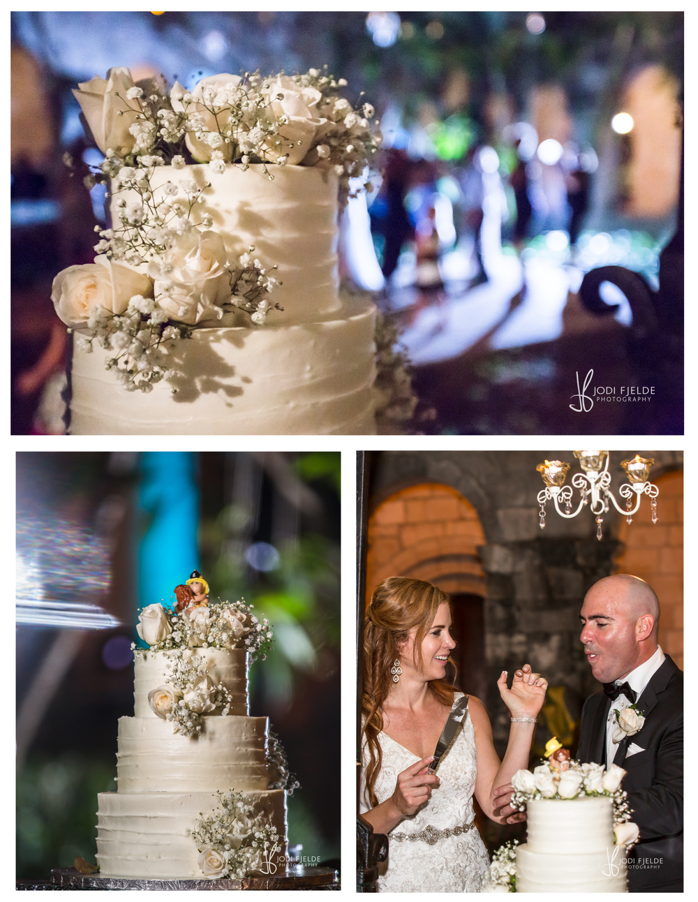 Ancient_Spanish_Monastery_Miami_Florida_wedding_Gio_Iggy_Jodi_Fjelde_Photography_21.jpg