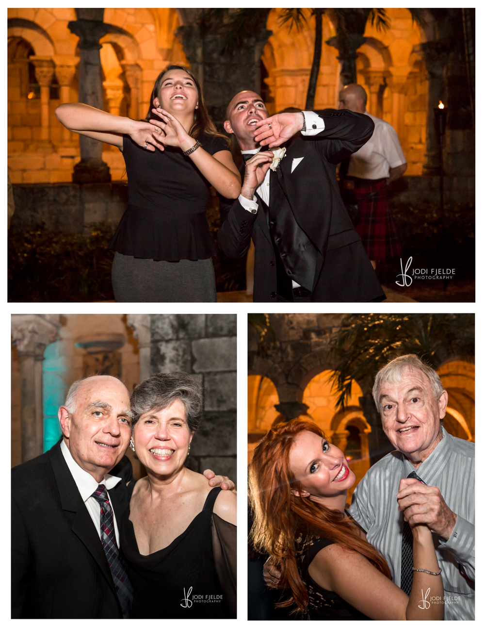 Ancient_Spanish_Monastery_Miami_Florida_wedding_Gio_Iggy_Jodi_Fjelde_Photography_23.jpg