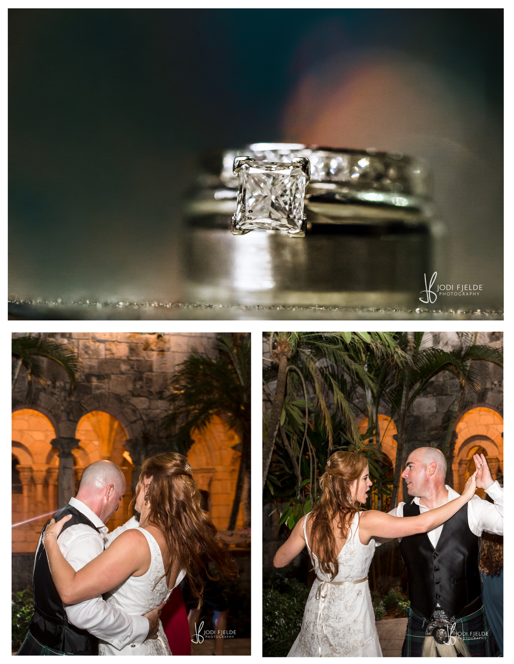 Ancient_Spanish_Monastery_Miami_Florida_wedding_Gio_Iggy_Jodi_Fjelde_Photography_24.jpg