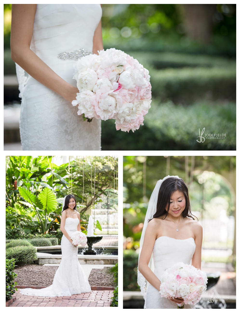 Lake_Pavilion_Wedding_West_Palm_Beach_Jodi_Fjelde_Photography_Betty_Alex_Sociaety_Of_Four _Arts_1.jpg
