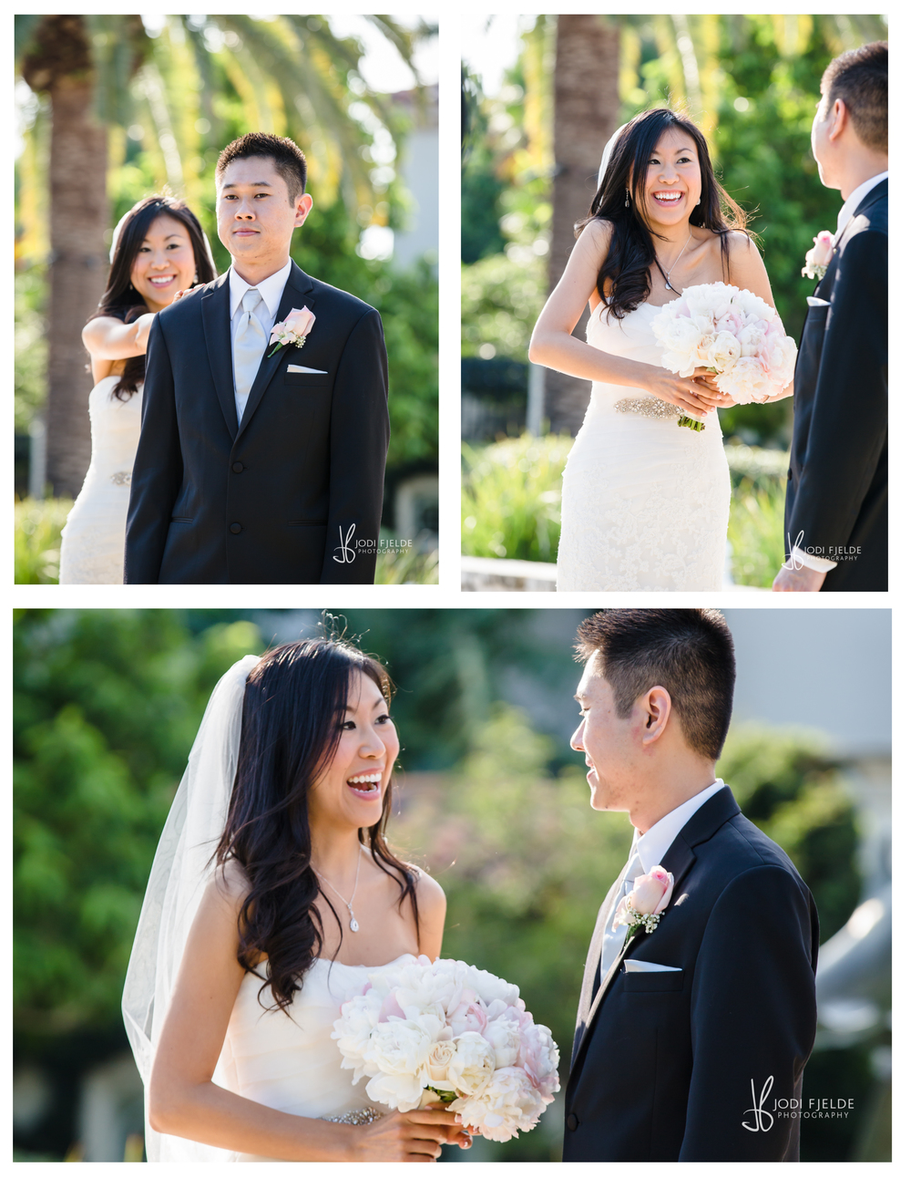 Lake_Pavilion_Wedding_West_Palm_Beach_Jodi_Fjelde_Photography_Betty_Alex_Sociaety_Of_Four _Arts_3.jpg
